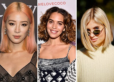 2019 hair color trends 400