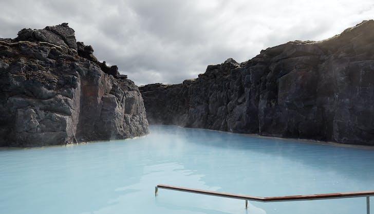 4. Retreat Spa   photo credit Blue Lagoon Iceland