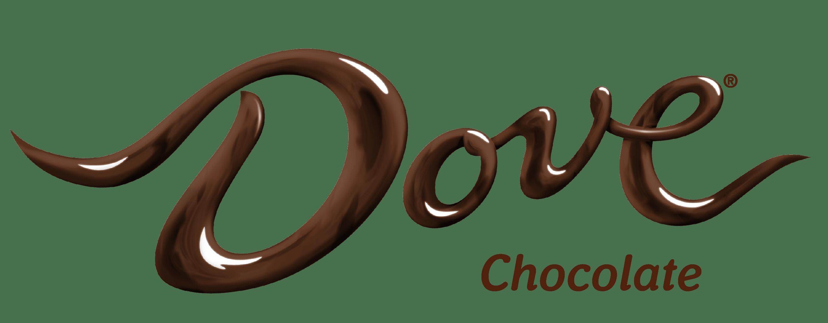 DoveChocLogo2