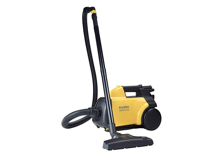 Eureka Mighty Mite 3670G vacuum