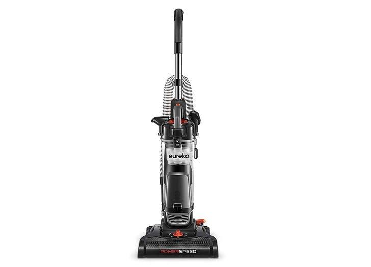Eureka NEU180B Upright Vacuum for Pet Hair