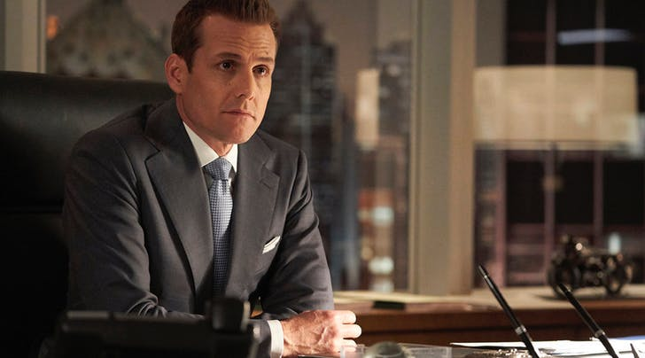 USA Renews 'Suits' for a Ninth (and Final) Season