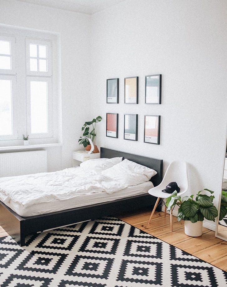 Scandinavian design trend 6