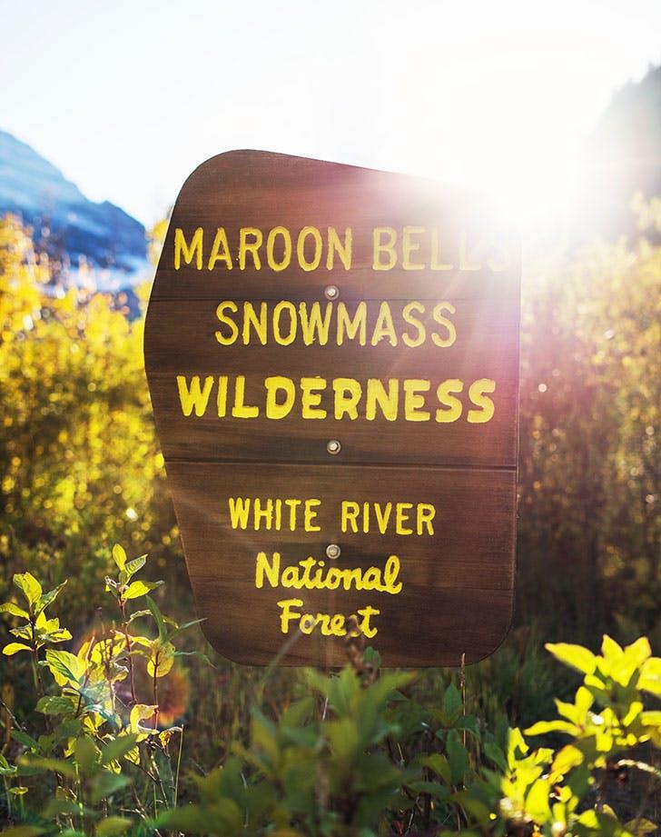 aspen snowmass colorado