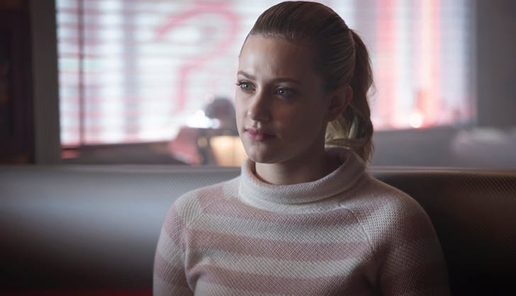 Riverdale Chapter Forty Five Recap Purewow