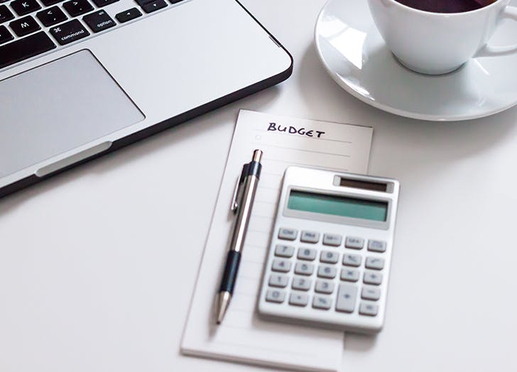 How to Prioritize Your Savings in 2019