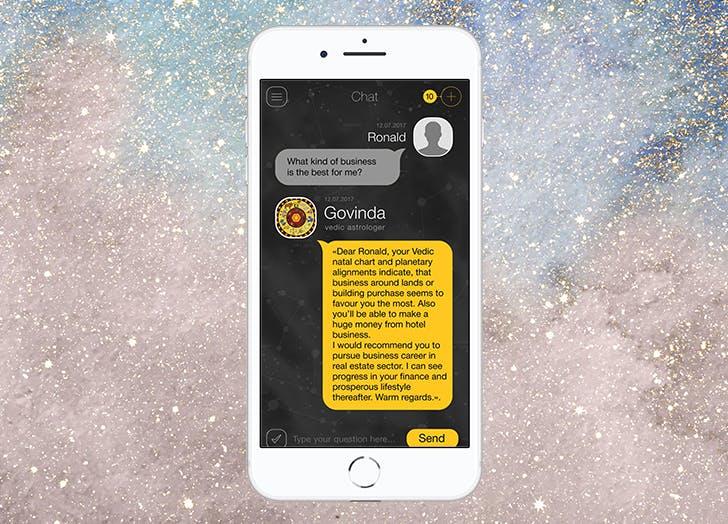 chaturanga app screenshot