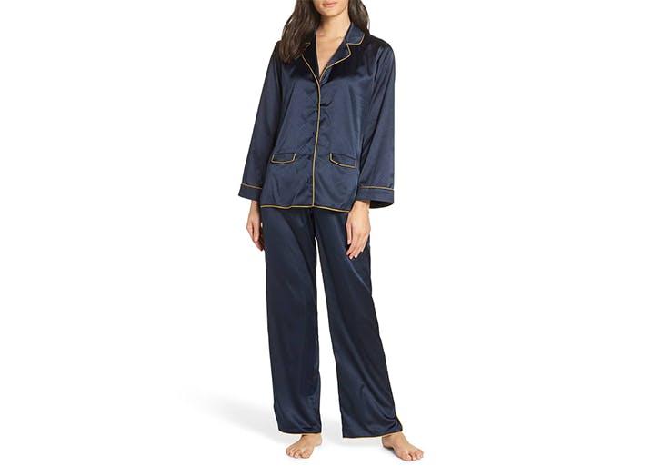 chelsea28 pajamas