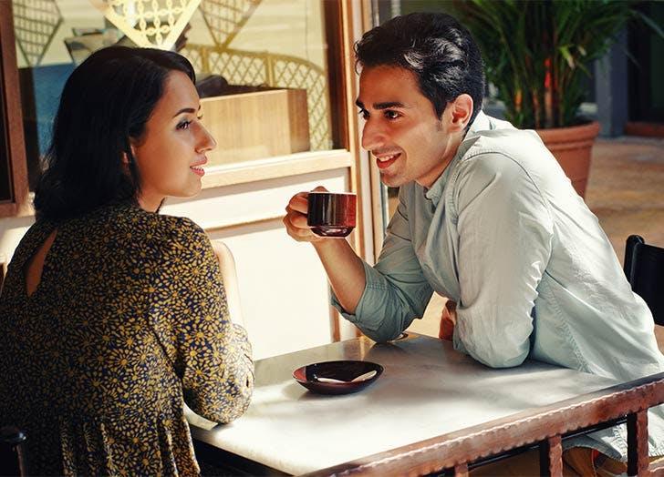 3 Ways to Start Dating - wikiHow