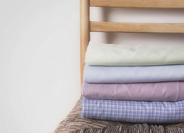cozy bed tricks 3