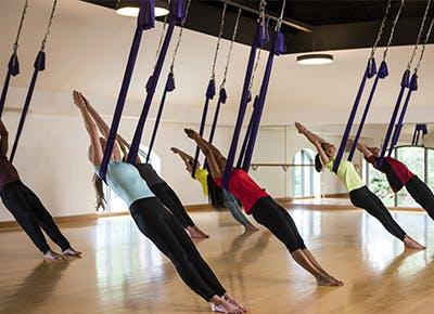 dallas workout studios 400