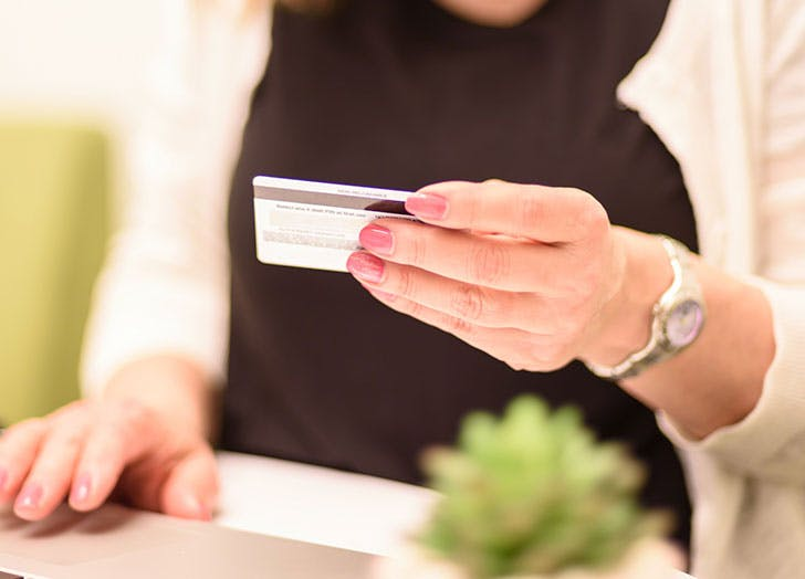 Why a 'Debt Cleanse' Is Exactly What You Need to Kick Off the New Year