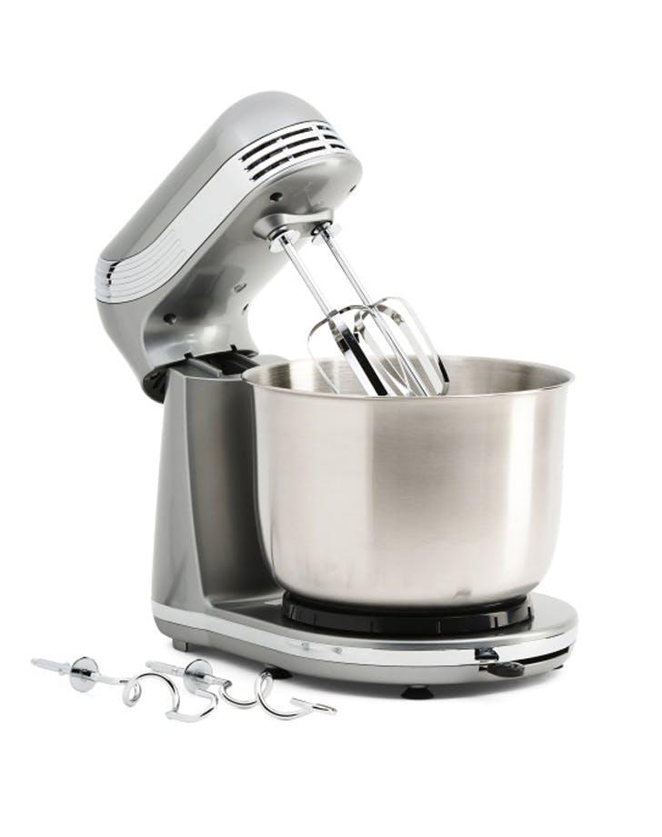 everyday mixer