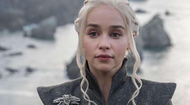 Want to Get Paid $45,716 to Watch 'Game of Thrones'? Now You Can