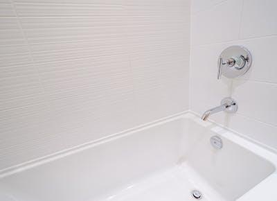 ice bath 400