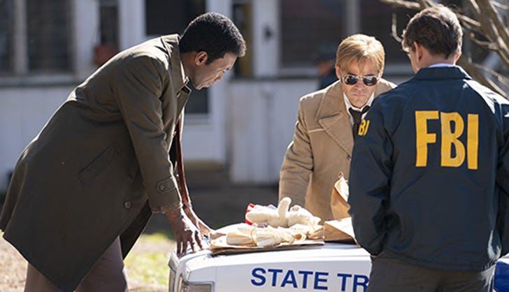 investigators true detective season 31