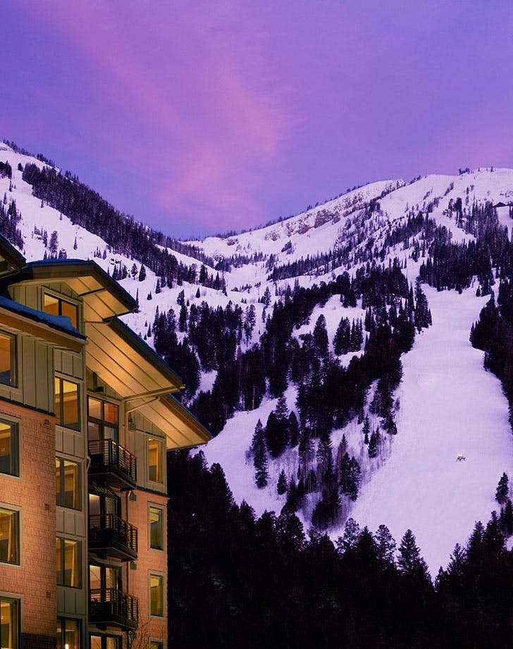 jackson hole mountain resort wyoming