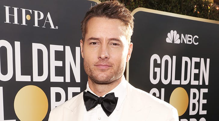 Welp, Justin Hartley Knows How 'This Is Us' Ends
