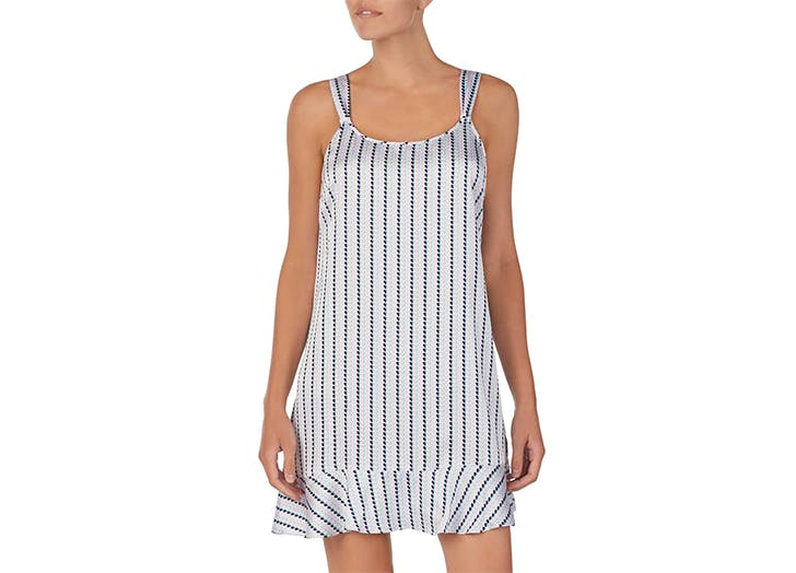 kate spade new york nightgown pajamas