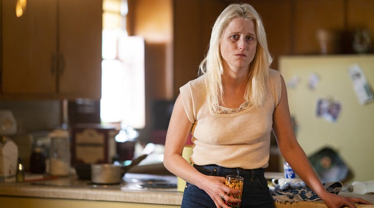 What Is Lucy Hiding on 'True Detective'? This Major Clue from Episode 4 Speaks Volumes