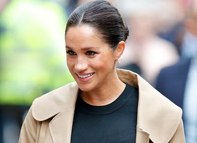 meghan markle hatch collection 400