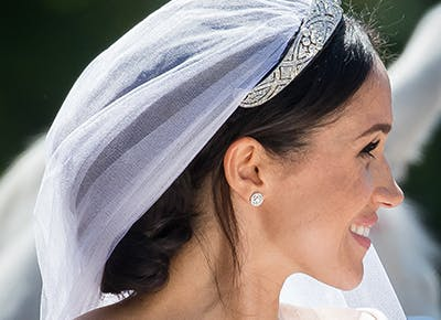 meghan markle wedding hair 400