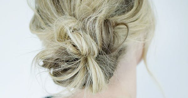 Hairstyles 2019: 9 New Bun Hairstyles To Try In 2019