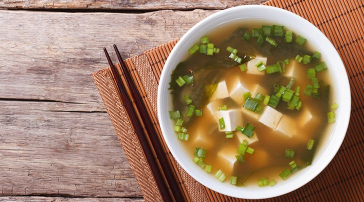 What Are the Health Benefits of Miso, and Is It the Key to a Healthier Gut?