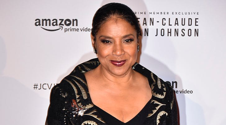 Come to Mama! Phylicia Rashad to Play Beths Mom in 'This Is Us' Season 3