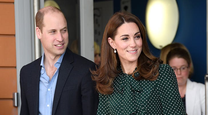 Heres Why Kate Middleton Is Spending Her Birthday Apart from Prince William