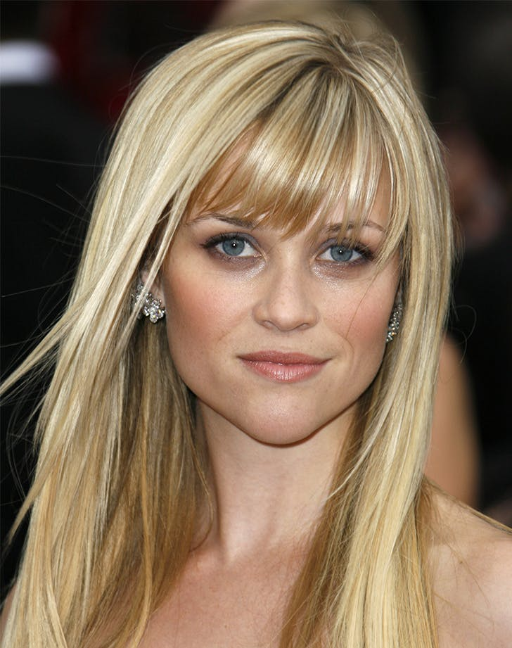 reese witherspoon bangs