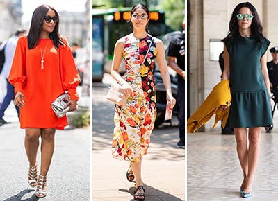 fashion styles durable in use 60% cheap The 5 Best Dresses to Wear If You Have a Short Torso - PureWow