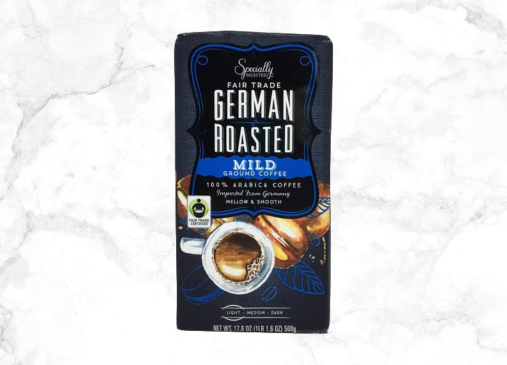 The 5 Best Coffee Beans You Can Buy At Aldi Purewow