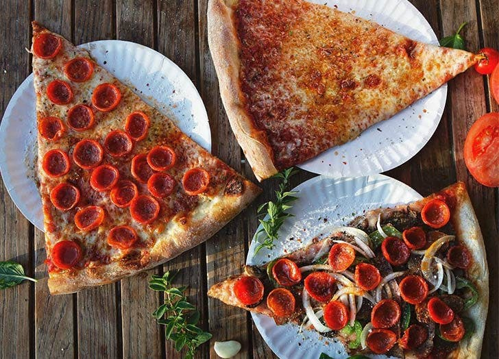 steves pizza miami