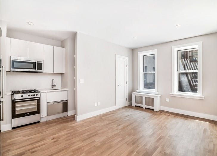 studio crown heights