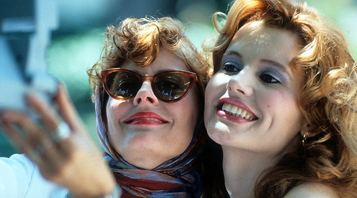 'Thelma & Louise,' 'Along Came Polly' & More Coming to Amazon Prime in February 2019