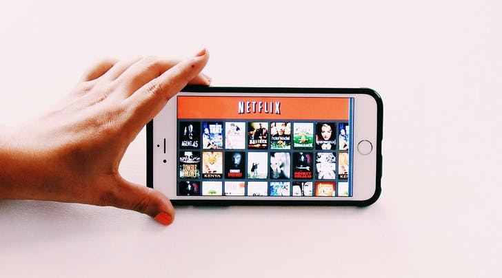 'Channel Clutter' Is a Real Thing, and It Could Be Ruining Your Netflix Experience