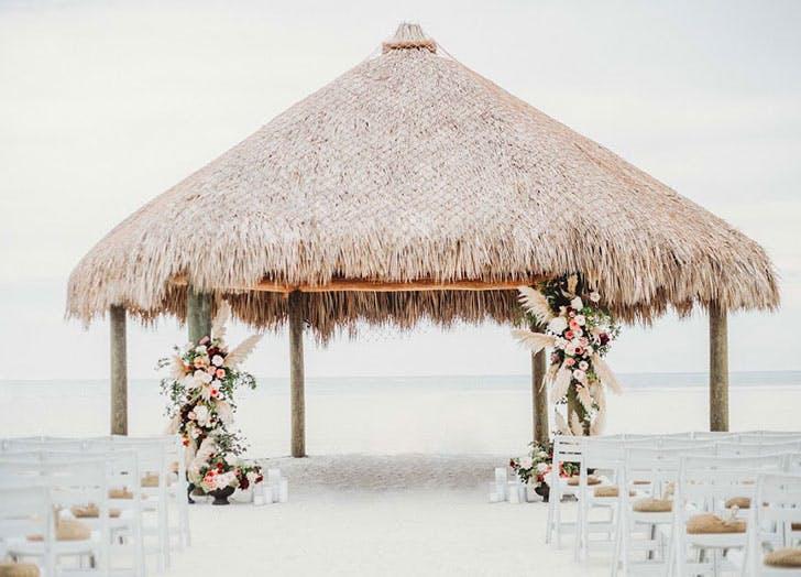 wedding wire trend forecast 2