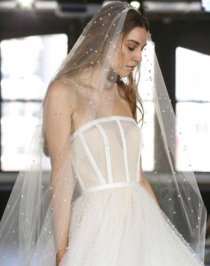 wedding wire trend forecast 4