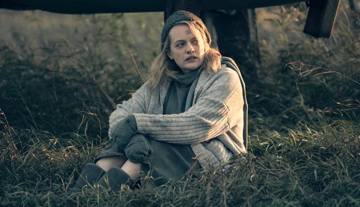Mark Your Calendars: 'The Handmaid's Tale' Season 3 Just Got a Release Date