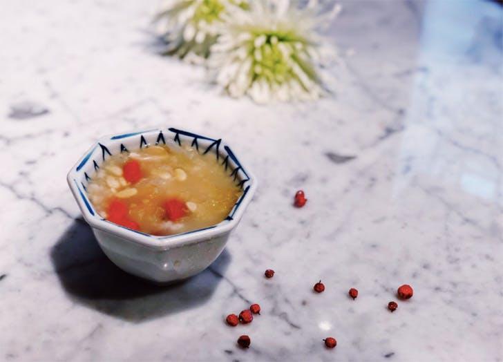 atlas kitchen congee nyc