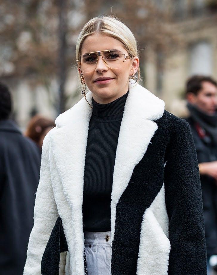 New Eyeglasses In Trend In 2019