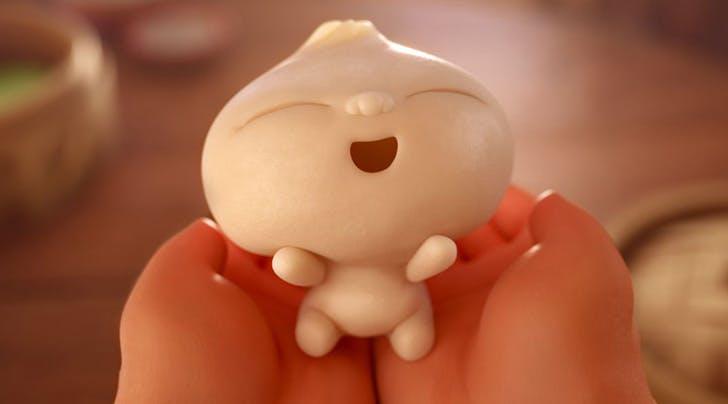 2019 Oscar Award for Best Animated Short Film Goes to 'Bao'