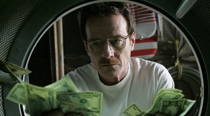 The 'Breaking Bad' Movie Rumors Are True, and Heres Where It Will Air