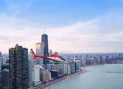 chicago helicopter ride 400