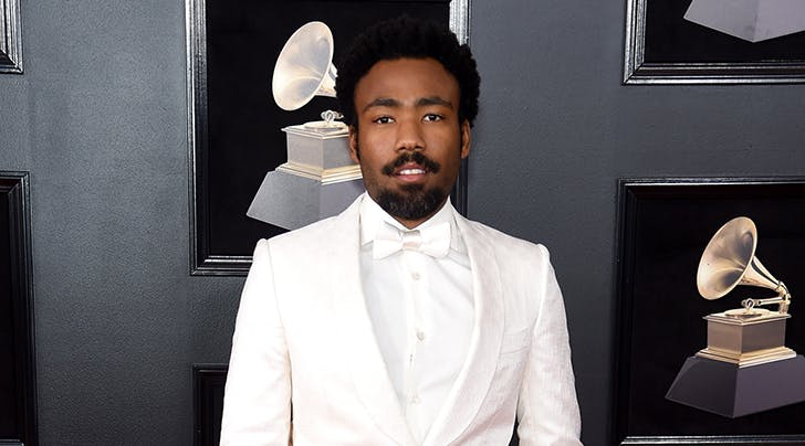 'This Is America' by Childish Gambino Walks Away with the 2019 Grammy Award for Record of the Year
