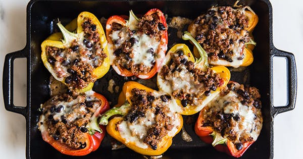 30 Clean-Eating Recipes the Whole Family Will Devour