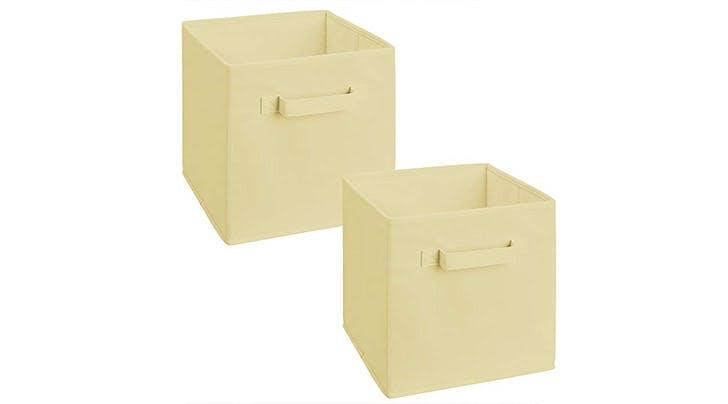 cloth cubicle set