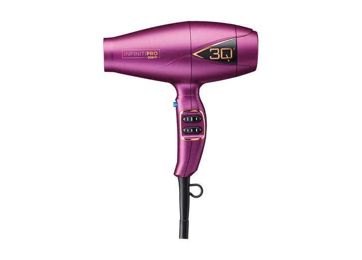 conair infiniti pro hair dryer from cvs