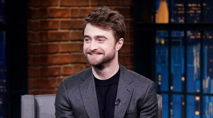 Muggles: Daniel Radcliffe's Favorite 'Harry Potter' Movie Will Surprise You